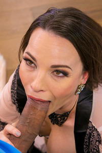 Bored Wife Dana DeArmond Hardcore Sex