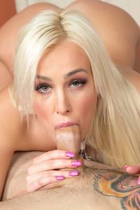 Daisy Lee Having Wild Fuck Sex