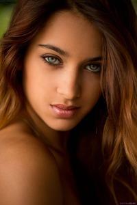 Uma Jolie Stunning Wonderful So Cute