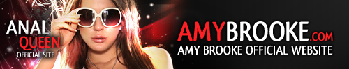 amybrooke.com