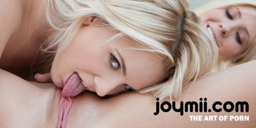 joymii.com