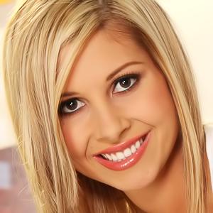 Natalie Vegas