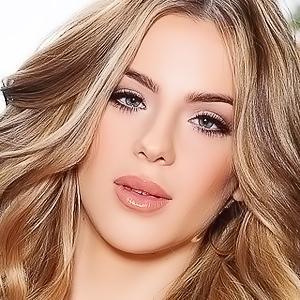 Sophia Presley