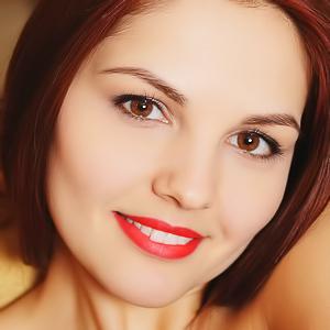 Alise Moreno