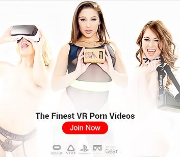 Holo Girls VR