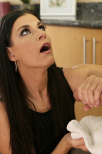 Emma Hix And India Summer Sucking One Cock