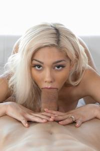 Valentina Paradis Sexy Pornstar Fucking Hard