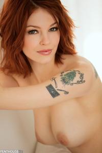Bree Daniels Gorgeous Youthful Body