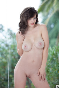 Lisa Kate Nude