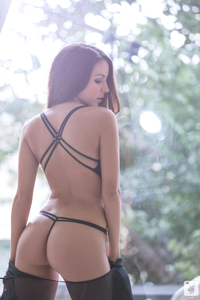 Shelby Chesnes