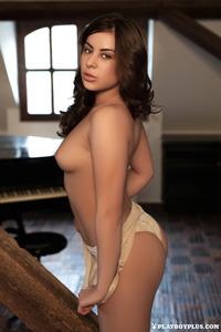 New Model Nikki Unbelievable Private Show