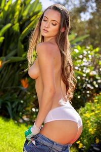 Deanna Greene Playboy Nudes