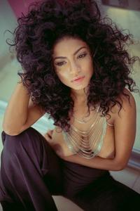 Playboy Argentina Kate Rodriguez