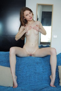 Sofi Shane In Ineva