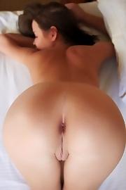Linda Purl Nude Pics