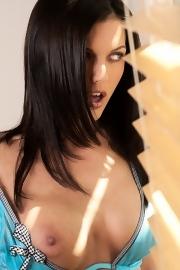 Hot Paxton Pierce Pics
