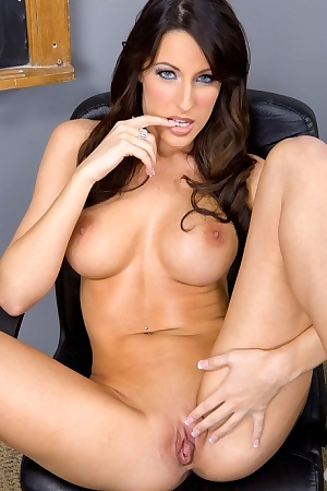 Kortney Kane As Naughty