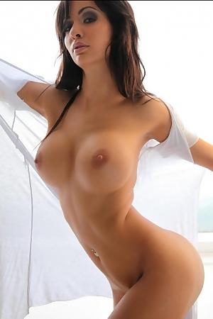 Adrienne - The Window