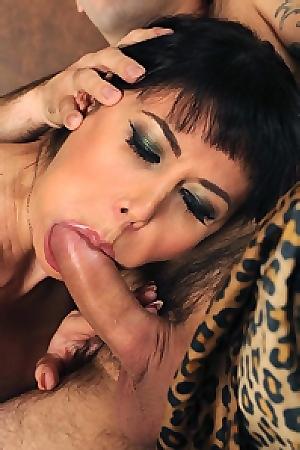 Eva Karera Porn Pictures