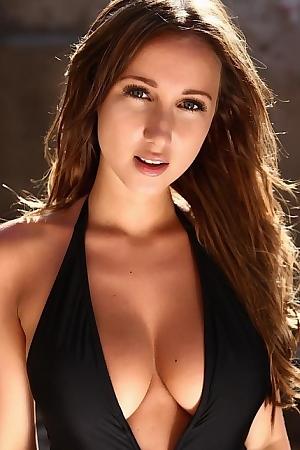 Libby Smith