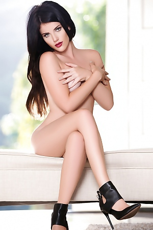 Belle Sinclair