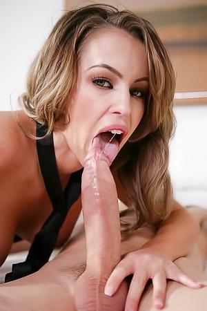 Latina Milf Jenna Presley Porn