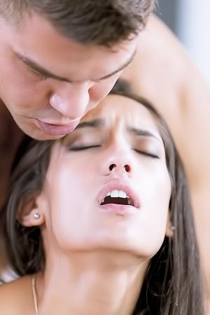 Sexy Porno Galleries -- Chloe Via Sexart