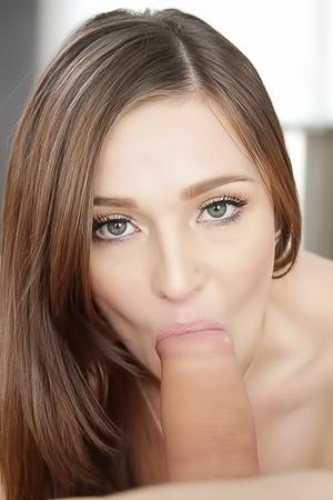 Emma Ryder Enjoy Large Cock