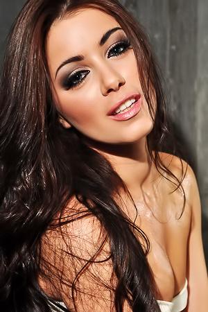 Natalia Phillips