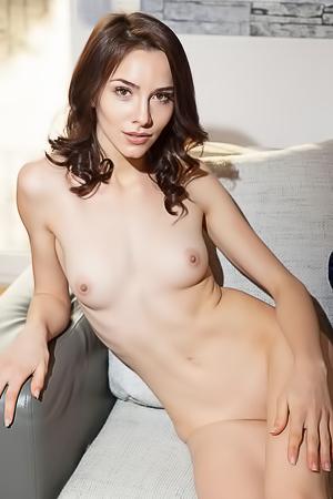 Amber B