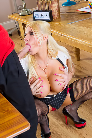 Michelle Thorne Big Tits At School