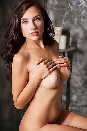 Niemira - True Beauty