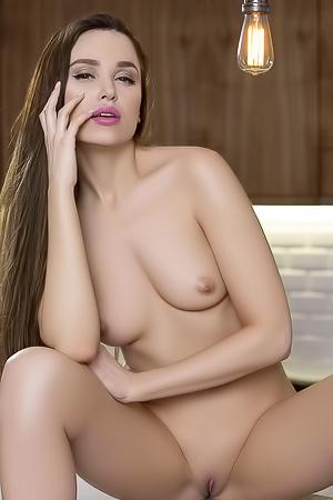 Jasmine After Hours Strip