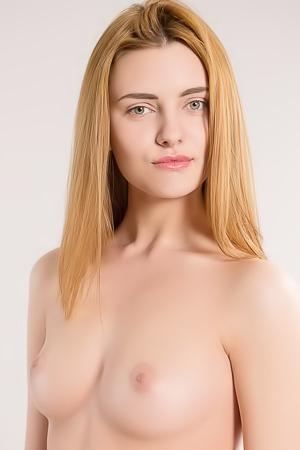 New Beauty Ada From Ukraine