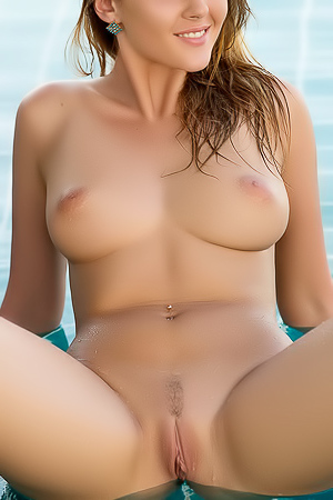 Kailena Playboy