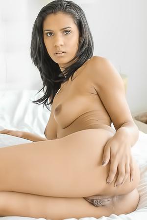 Carmen Bella Posing By The Window porn pic gallery