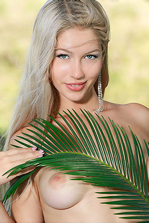 Xana D In All For You
