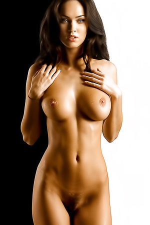 Precious Set With 18 Sexy Nudes