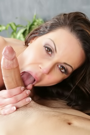 Huge Boobed Kendra Lust Gets Fucked Hard
