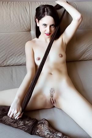 Sade Mare Chic