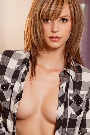 Kourtney Scarlett