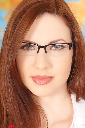 Karina Hart Secretary