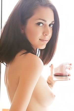 Soledad Rime