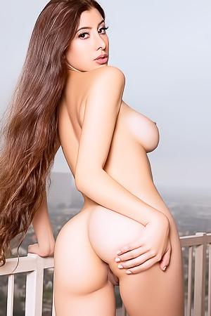 Elsa Galvan