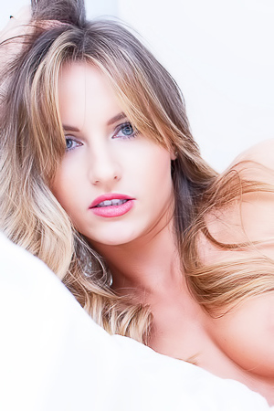 Natasha Anastasia Naked Morning Hayleys Secrets