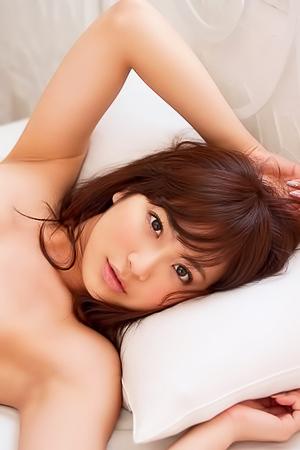 Mina Asakura