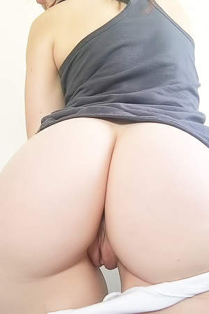 Gape of throne 1 extreme anal long version 9