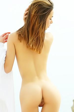 Debora A - Xaleda