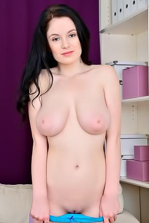Angel Princess Nude Nubiles