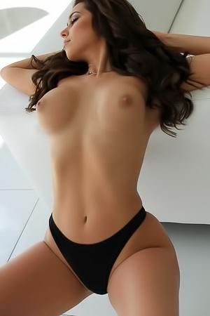Nyusha Stasyq 281b